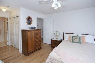 Photo 16: 107 17511 98A Avenue in Edmonton: Zone 20 Condo for sale : MLS®# E4219714