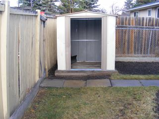 Photo 32: 182 Pennsburg Way SE in Calgary: Penbrooke Meadows Detached for sale : MLS®# A1047205