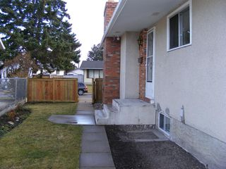 Photo 33: 182 Pennsburg Way SE in Calgary: Penbrooke Meadows Detached for sale : MLS®# A1047205