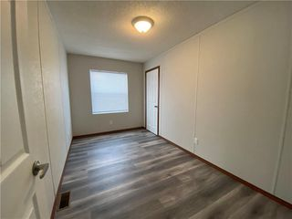 Photo 8: 76 1101 84 Street NE in Calgary: Abbeydale Mobile for sale : MLS®# A1049745