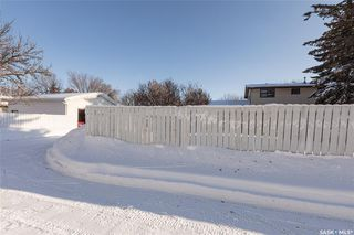 Photo 42: 331 Carleton Drive in Saskatoon: West College Park Residential for sale : MLS®# SK834254