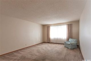Photo 9: 331 Carleton Drive in Saskatoon: West College Park Residential for sale : MLS®# SK834254