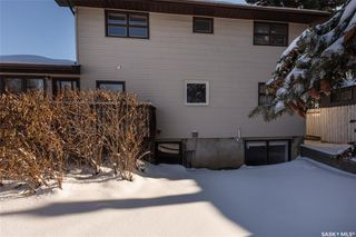 Photo 37: 331 Carleton Drive in Saskatoon: West College Park Residential for sale : MLS®# SK834254