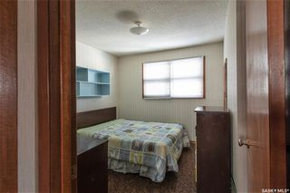 Photo 22: 331 Carleton Drive in Saskatoon: West College Park Residential for sale : MLS®# SK834254