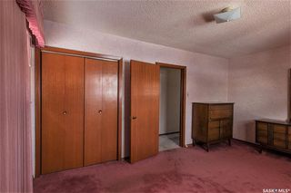 Photo 24: 331 Carleton Drive in Saskatoon: West College Park Residential for sale : MLS®# SK834254