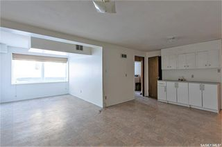 Photo 27: 331 Carleton Drive in Saskatoon: West College Park Residential for sale : MLS®# SK834254