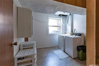 Photo 31: 331 Carleton Drive in Saskatoon: West College Park Residential for sale : MLS®# SK834254