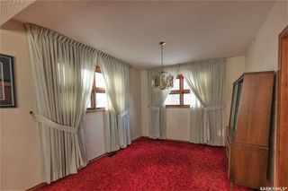Photo 5: 331 Carleton Drive in Saskatoon: West College Park Residential for sale : MLS®# SK834254