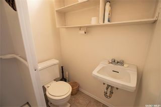Photo 29: 331 Carleton Drive in Saskatoon: West College Park Residential for sale : MLS®# SK834254