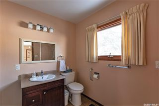Photo 14: 331 Carleton Drive in Saskatoon: West College Park Residential for sale : MLS®# SK834254