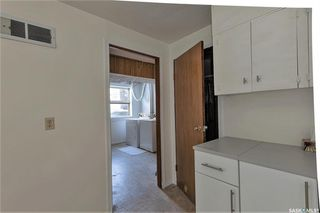 Photo 30: 331 Carleton Drive in Saskatoon: West College Park Residential for sale : MLS®# SK834254
