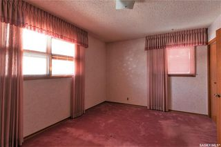 Photo 26: 331 Carleton Drive in Saskatoon: West College Park Residential for sale : MLS®# SK834254