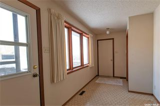 Photo 10: 331 Carleton Drive in Saskatoon: West College Park Residential for sale : MLS®# SK834254