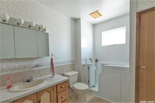 Photo 21: 331 Carleton Drive in Saskatoon: West College Park Residential for sale : MLS®# SK834254