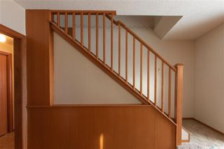 Photo 15: 331 Carleton Drive in Saskatoon: West College Park Residential for sale : MLS®# SK834254