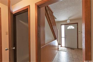 Photo 8: 331 Carleton Drive in Saskatoon: West College Park Residential for sale : MLS®# SK834254
