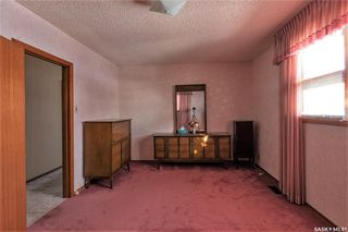 Photo 25: 331 Carleton Drive in Saskatoon: West College Park Residential for sale : MLS®# SK834254