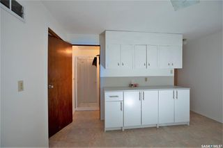Photo 28: 331 Carleton Drive in Saskatoon: West College Park Residential for sale : MLS®# SK834254