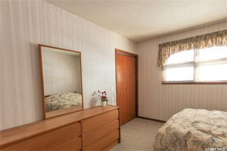 Photo 18: 331 Carleton Drive in Saskatoon: West College Park Residential for sale : MLS®# SK834254