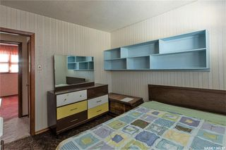 Photo 23: 331 Carleton Drive in Saskatoon: West College Park Residential for sale : MLS®# SK834254