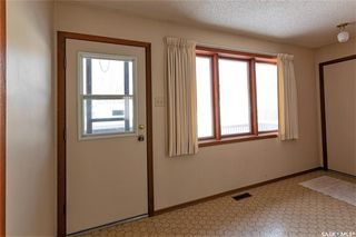 Photo 11: 331 Carleton Drive in Saskatoon: West College Park Residential for sale : MLS®# SK834254