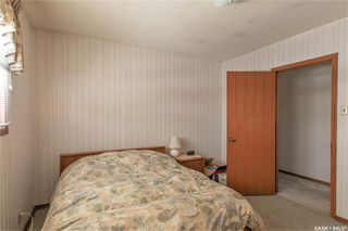 Photo 19: 331 Carleton Drive in Saskatoon: West College Park Residential for sale : MLS®# SK834254