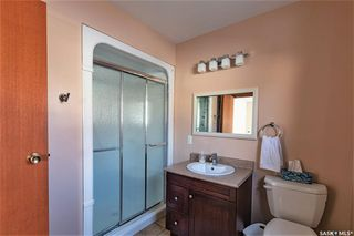 Photo 13: 331 Carleton Drive in Saskatoon: West College Park Residential for sale : MLS®# SK834254