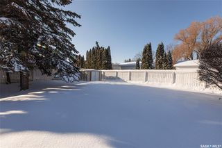 Photo 39: 331 Carleton Drive in Saskatoon: West College Park Residential for sale : MLS®# SK834254