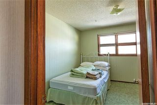 Photo 16: 331 Carleton Drive in Saskatoon: West College Park Residential for sale : MLS®# SK834254