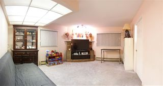 Photo 6: 3088 E 6TH Avenue in Vancouver: Renfrew VE House for sale (Vancouver East)  : MLS®# R2524284