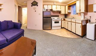 Photo 10: 3088 E 6TH Avenue in Vancouver: Renfrew VE House for sale (Vancouver East)  : MLS®# R2524284