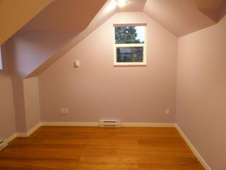 Photo 18: 3088 E 6TH Avenue in Vancouver: Renfrew VE House for sale (Vancouver East)  : MLS®# R2524284