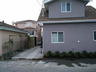 Photo 14: 3088 E 6TH Avenue in Vancouver: Renfrew VE House for sale (Vancouver East)  : MLS®# R2524284
