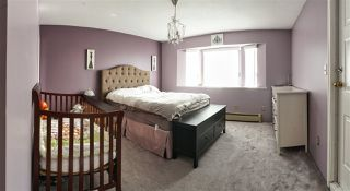 Photo 7: 3088 E 6TH Avenue in Vancouver: Renfrew VE House for sale (Vancouver East)  : MLS®# R2524284