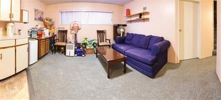 Photo 9: 3088 E 6TH Avenue in Vancouver: Renfrew VE House for sale (Vancouver East)  : MLS®# R2524284