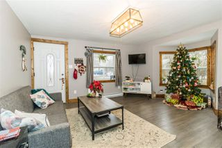 Photo 15: 4488 Brooklyn Street in Somerset: 404-Kings County Residential for sale (Annapolis Valley)  : MLS®# 202025735