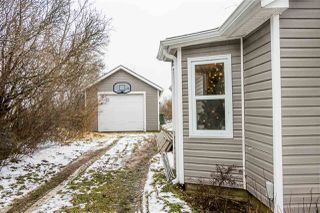 Photo 27: 4488 Brooklyn Street in Somerset: 404-Kings County Residential for sale (Annapolis Valley)  : MLS®# 202025735
