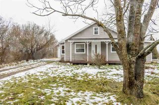 Photo 30: 4488 Brooklyn Street in Somerset: 404-Kings County Residential for sale (Annapolis Valley)  : MLS®# 202025735