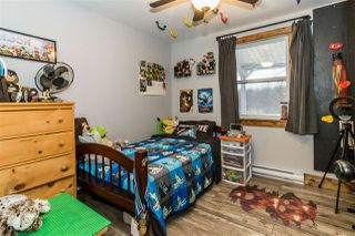 Photo 13: 4488 Brooklyn Street in Somerset: 404-Kings County Residential for sale (Annapolis Valley)  : MLS®# 202025735