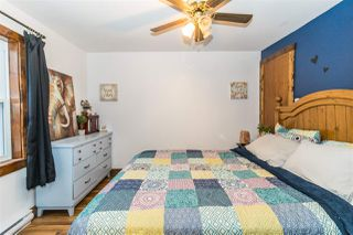 Photo 23: 4488 Brooklyn Street in Somerset: 404-Kings County Residential for sale (Annapolis Valley)  : MLS®# 202025735