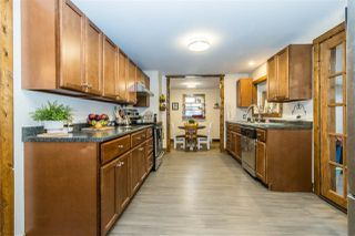Photo 6: 4488 Brooklyn Street in Somerset: 404-Kings County Residential for sale (Annapolis Valley)  : MLS®# 202025735