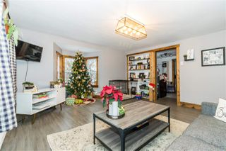 Photo 17: 4488 Brooklyn Street in Somerset: 404-Kings County Residential for sale (Annapolis Valley)  : MLS®# 202025735