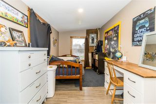 Photo 5: 4488 Brooklyn Street in Somerset: 404-Kings County Residential for sale (Annapolis Valley)  : MLS®# 202025735