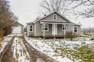 Photo 2: 4488 Brooklyn Street in Somerset: 404-Kings County Residential for sale (Annapolis Valley)  : MLS®# 202025735