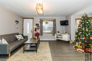 Photo 16: 4488 Brooklyn Street in Somerset: 404-Kings County Residential for sale (Annapolis Valley)  : MLS®# 202025735