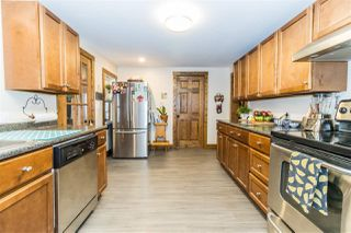 Photo 11: 4488 Brooklyn Street in Somerset: 404-Kings County Residential for sale (Annapolis Valley)  : MLS®# 202025735