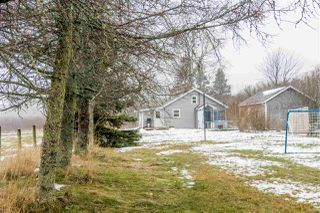 Photo 31: 4488 Brooklyn Street in Somerset: 404-Kings County Residential for sale (Annapolis Valley)  : MLS®# 202025735