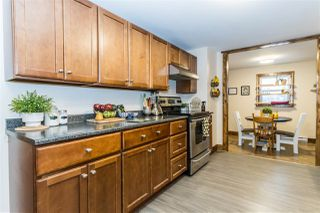 Photo 8: 4488 Brooklyn Street in Somerset: 404-Kings County Residential for sale (Annapolis Valley)  : MLS®# 202025735