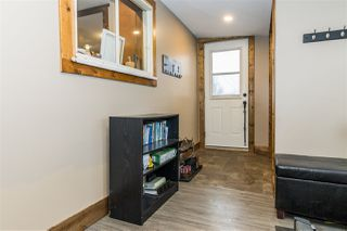 Photo 3: 4488 Brooklyn Street in Somerset: 404-Kings County Residential for sale (Annapolis Valley)  : MLS®# 202025735