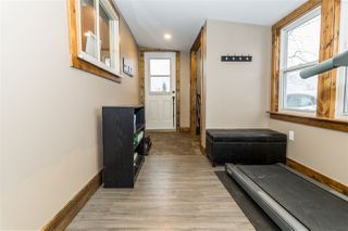 Photo 4: 4488 Brooklyn Street in Somerset: 404-Kings County Residential for sale (Annapolis Valley)  : MLS®# 202025735